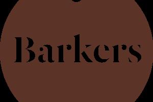 Barkers_Logo