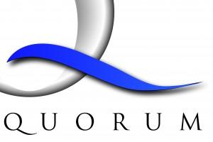Quorum logo[1]