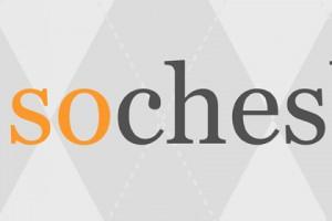 So Cheshire logo